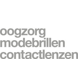 Footer logo TOM.